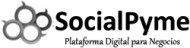 Logo_SocialPyme