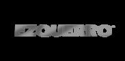 Ezquerro Logo