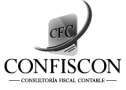 logoCFC